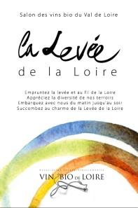 levee2014