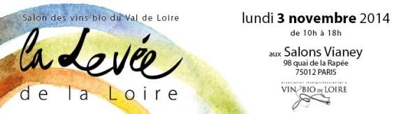 signature Levée Paris2014